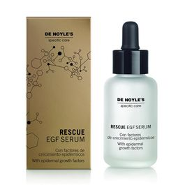 Rescue EGF Serum 50 ML