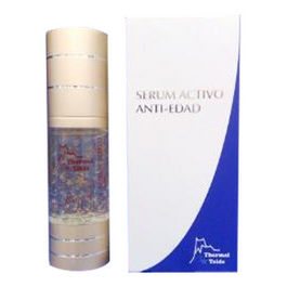 Serum Activo Antiedad (30 ml)