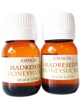 Esencia Madreselva 30 ml