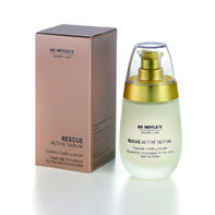 Rescue Active Serum Noyle's 50ml
